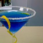 Cocktail Nixon