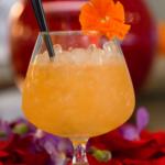 Cocktail Funkelicious