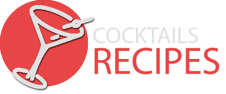 best cocktails recipes