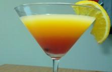 Alcohol Recipes Cocktails