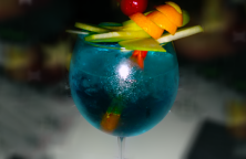 Blue-lagoone-recipe
