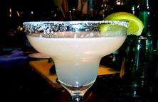 cocktail-Margarita-recipe