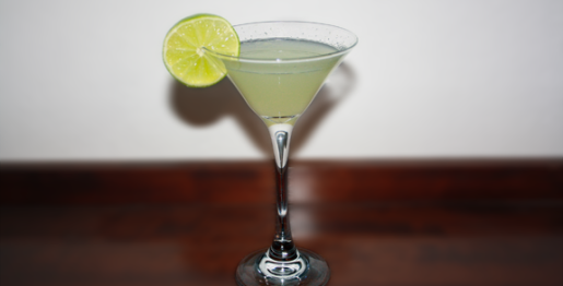 cocktail-daiquiri-recipe
