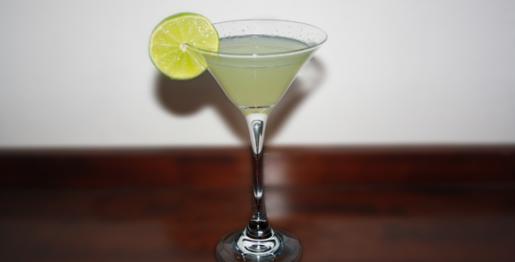 cocktail-daiquiri-recipe
