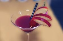 cocktail-Valentine