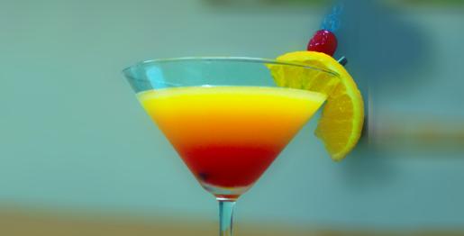 cocktail_sex_on_the_beach